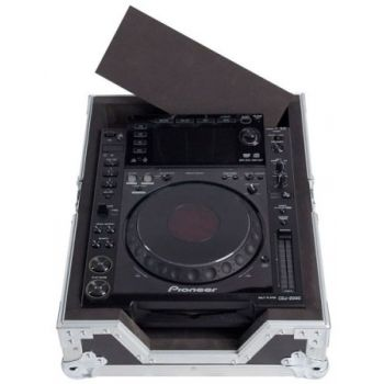Dap Audio Case for Pioneer CDJ-player D7569