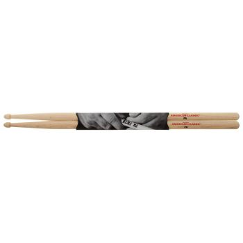 Vic Firth Baquetas 7A American Classic Hickory