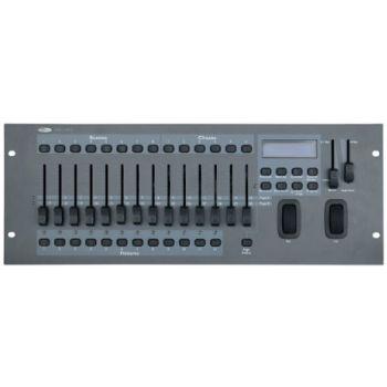 Showtec SM16/2 DMX 50701