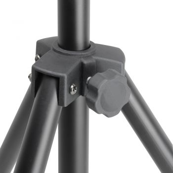 LD Systems SPS 16 Tripode