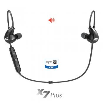 mee audio x7 plus 2
