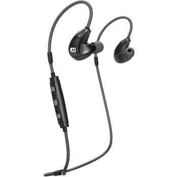 Mee Audio X7 plus Auriculares Bluetooth deportivos