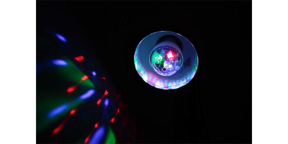 ibiza light astro mini 2