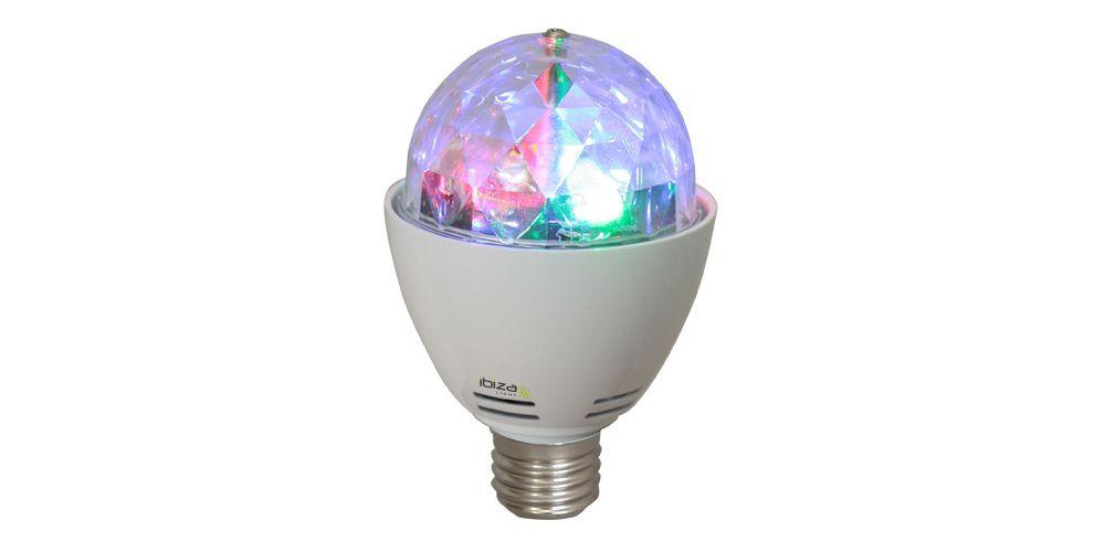 ibiza light astro mini