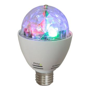 Ibiza Light Astro Mini Led