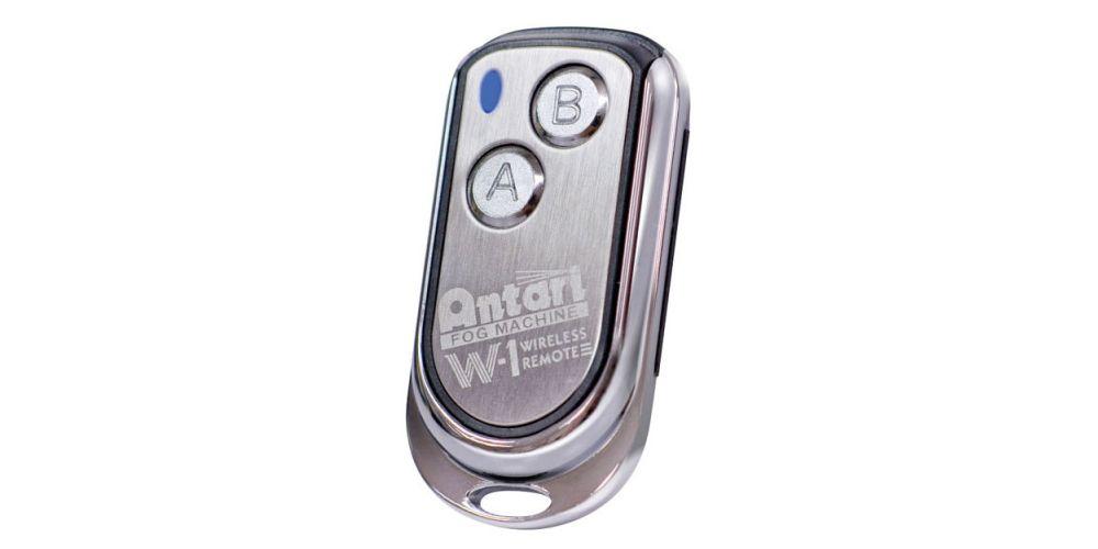 Antari W-715