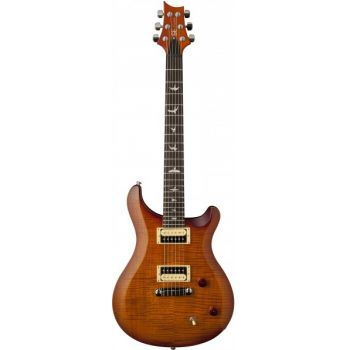 PRS SE CUSTOM 22 VS Guitarra Electrica 2017