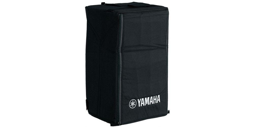 Oferta Yamaha SPCVR 12001