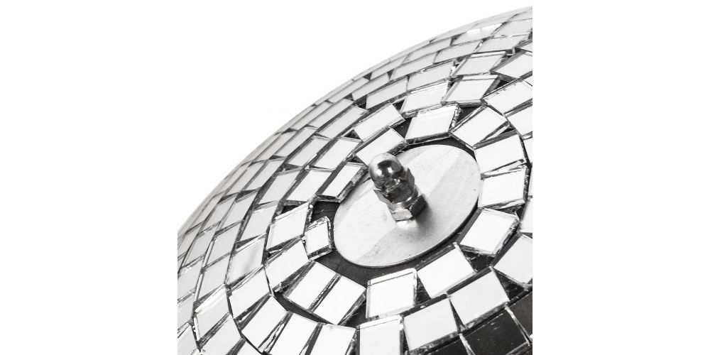 american dj mirrorball 40 cm precio