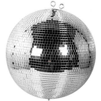 American DJ mirrorball 40 cm Bola de espejos