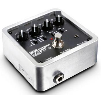 Palmer PEPAMP MK2 Amplificador de Guitarra