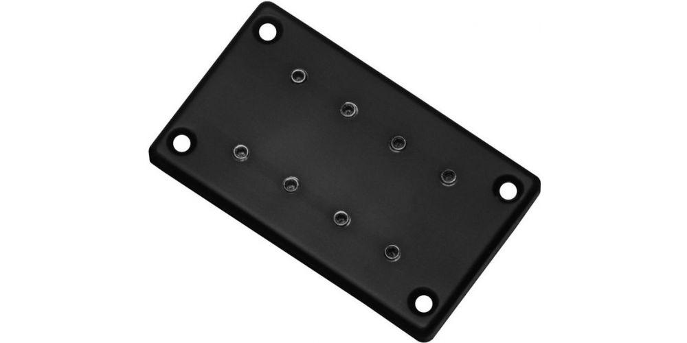 Comprar Dimarzio Model One negra DP120BK