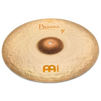 Meinl B18SATC Plato crash