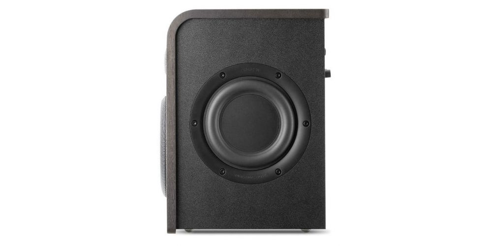 focal shape 50 monitor