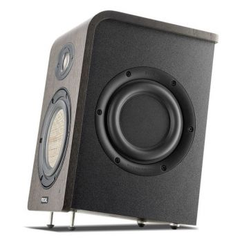 FOCAL SHAPE 50 Monitor Estudio, Und