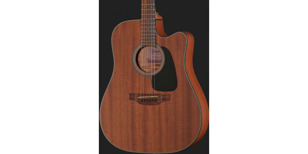Comprar Takamine GTAGD11MCENS Guitar