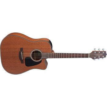 TAKAMINE GD11MCE NS Dreadnought Cutaway electro