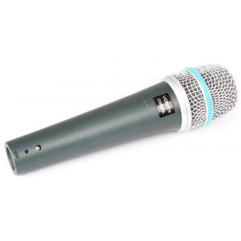 VONYX DM57A Microfono dinamico XLR 173437