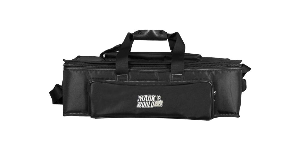 Comprar Dv Mark Bolsa Transporte Triple Six Frontal