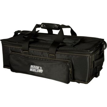 Dv Mark Bolsa de transporte para TRIPLE 6 III