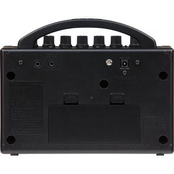 Boss Katana Mini Amplificador con bateria