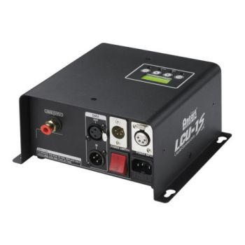 DAP Audio LCU-1S Control Liquido Maquinas Efectos