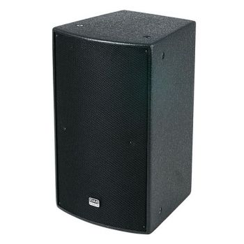 DAP Audio DRX-8A Altavoz Amplificado 8
