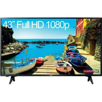 LG 43LJ500V Tv LED 43