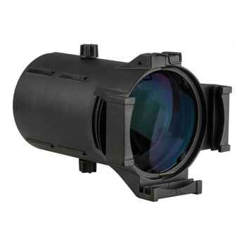 Showtec Lens for Performer Profile Lente 33074