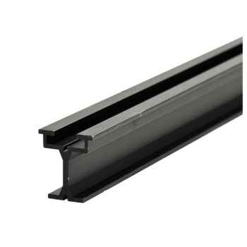 Showtec Eurotrack Rail 200 cm 89500