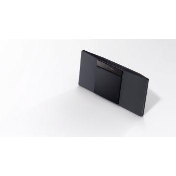 PIONEER XSMC02B Black  Sistema Micro USB Bluetooth ( REACONDICIONADO )