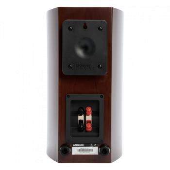Polk Audio RTIA-3 Cherry Pareja Altavoces