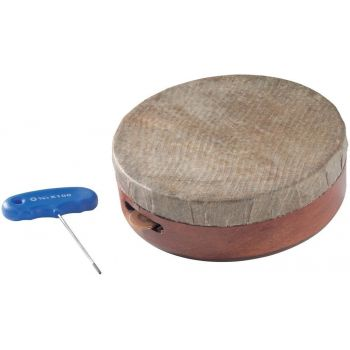 Remo Kanjira Tradicional ET-8227-00