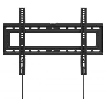 Fonestar STV-7264N Soporte extraplano de pared para TV de 37 a 70 (94 a 178 cm)