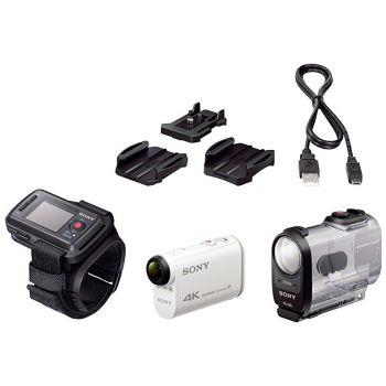 SONY FDR-X1000VR Action Cam. Cámara deportiva FDRX1000VR