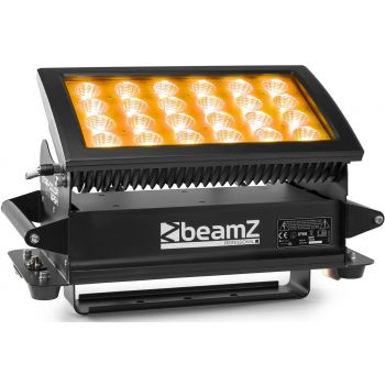 Beamz Professional Star-Color 360 Proyector Wash 150692