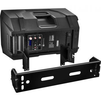 Electro Voice ELX200-BRKT