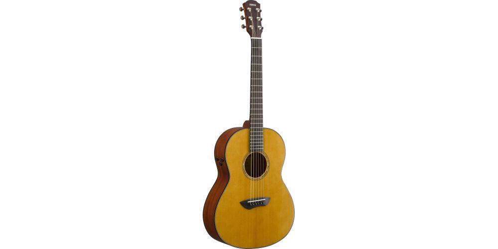 Yamaha CSF TA Guitarra TransAcoustic