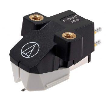 Audio Technica AT-VM95SP