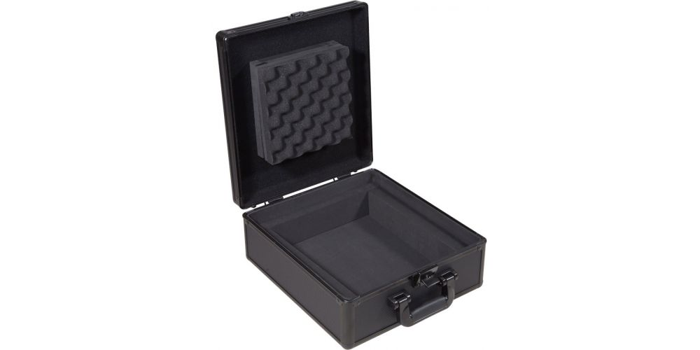 oferta maleta dj Walkasse W MIXECASE M