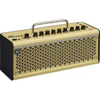 YAMAHA THR10llW Amplificador de Guitarra