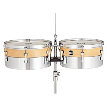 Meinl HYT1314 Timbales 13