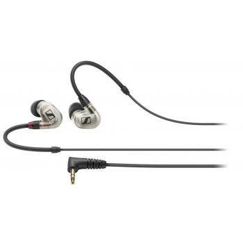 Sennheiser IE 400 Pro CL Auriculare Monitorización In-Ear Dinámicos 26 dB