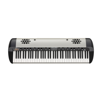 Korg SV2 73S Piano Eléctrico Silver