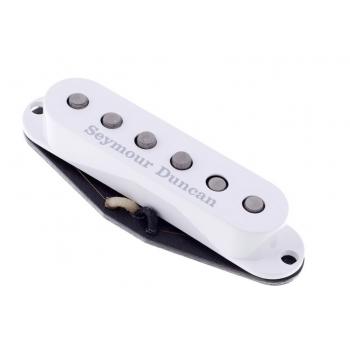 Seymour Duncan SSL-1 Vintage Staggered Pastilla Guitarra Eléctrica