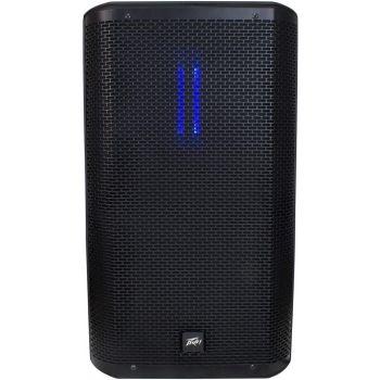 Peavey RBN 112 Altavoz PA Amplificado