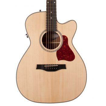 SEAGULL Maritime SWS CH CW QIT. Guitarra Acústica