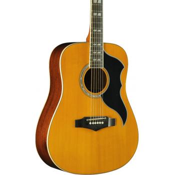 Eko Ranger VI VR Natural Guitarra Acustica