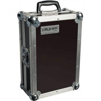 Algam Cases FL-XDJ700 Flight Case para Pioneer XDJ-700