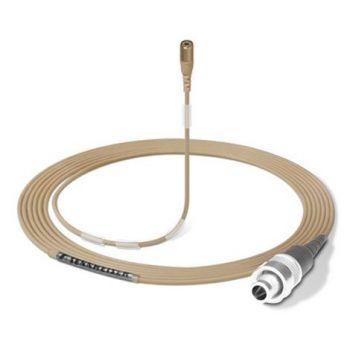 Sennheiser MKE 1-5-3 Microfono Solapa Omnidireccional Color Carne